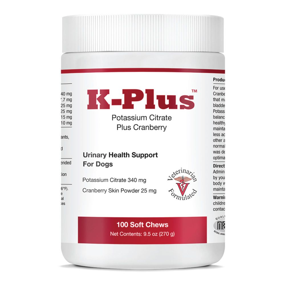 K-PLUS-100-SOFT-CHEWS
