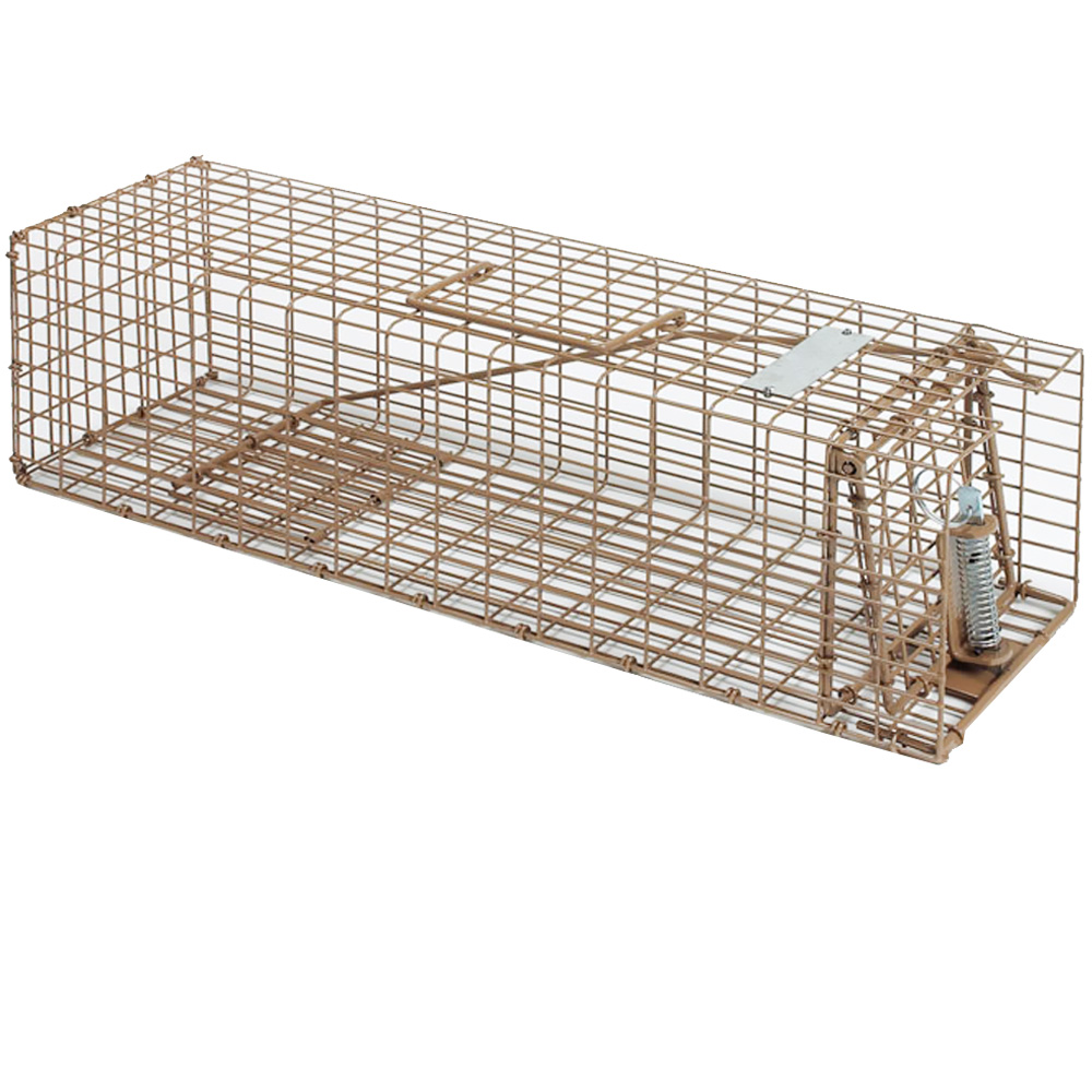 """Image of """"Kage All Animal Trap (36"""""""" x 13""""""""x13"""""""") by Kness"""""""