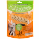 KaNoodles Dental Chews & Treats - Medium 12oz (26 counts)