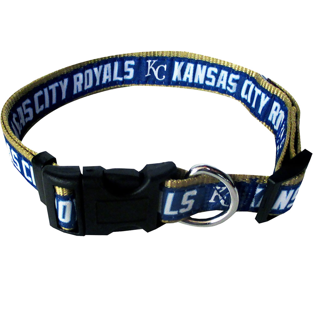KANSAS-CITY-ROYALS-COLLAR-RIBBON-SMALL