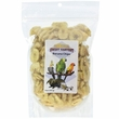 Kaylor Sweet Harvest Banana Chips (9 oz)