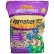 Kaylor Sweet Harvest Hamster & More (4 lb)