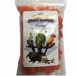 Kaylor Sweet Harvest Papaya (16 oz)