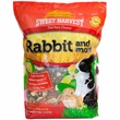 Kaylor Sweet Harvest Rabbit & More (4 lb)