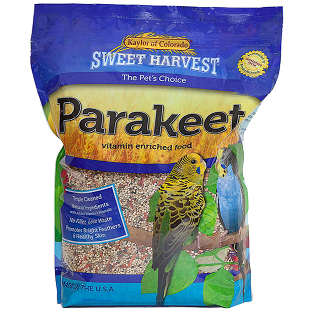 KAYLOR-SWEET-HARVEST-VE-PARAKEET-4LB