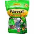 Kaylor Sweet Harvest V.E. Parrot with Sunflower Seed (20 lb)