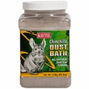 Kaytee Chinchilla Dust Bath (2.5 lbs)