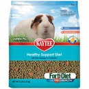 Kaytee Forti Diet Pro Health Food for Guinea Pig (5 lbs)
