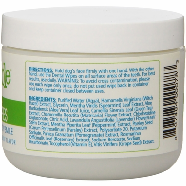 KISSABLE-DENTAL-WIPES-50-COUNT