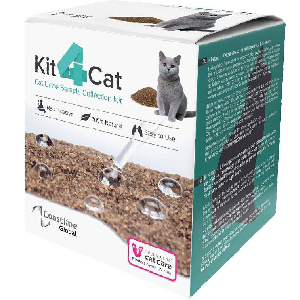 KIT4CAT-URINE-SAMPLE-SAND