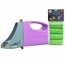 KittyScoop Litter Helper Kit