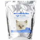 KMR Kitten Milk Replacer Powder (5 lb)