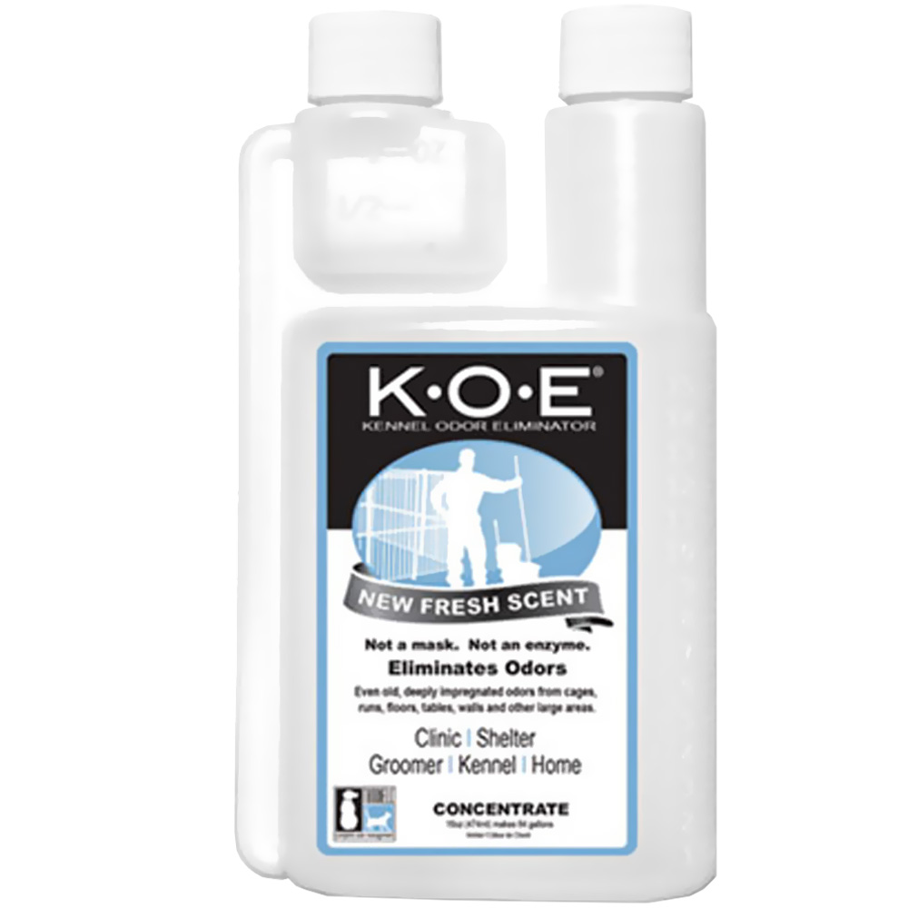 KOE-CONCENTRATE-FRESH-SCENT-16-OZ