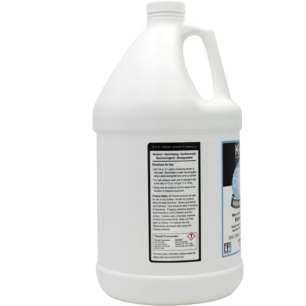 KENNEL-ODOR-ELIMINATO-FRESH-SCENT-GALLON