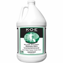 KOE Kennel Odor Eliminator (Gallon)