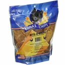 Kona's Chips Bits-O-Chips Chicken Jerky fo Small Dogs (8 oz)