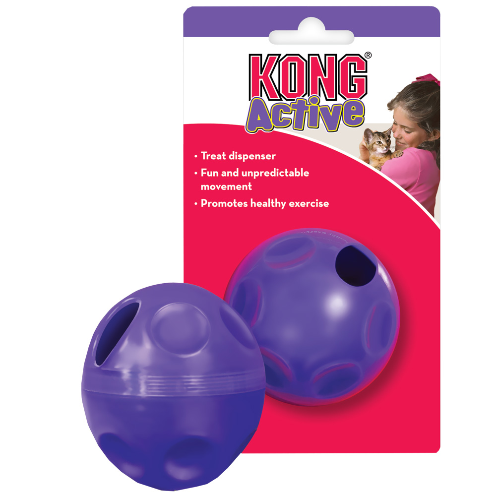 KONG-ACTIVE-TREAT-BALL