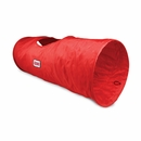 KONG Active PlaySpaces Tunnel Red