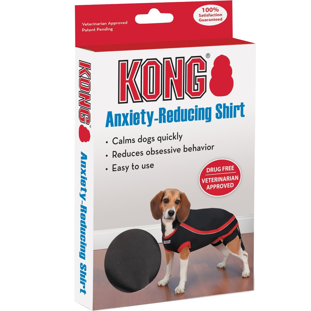KONG-ANXIETY-SHIRT-MEDIUM