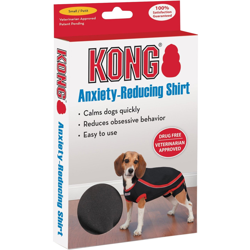 KONG-ANXIETY-SHIRT-SMALL