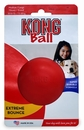 KONG Ball - Medium/Large