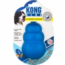 KONG Blue - Small