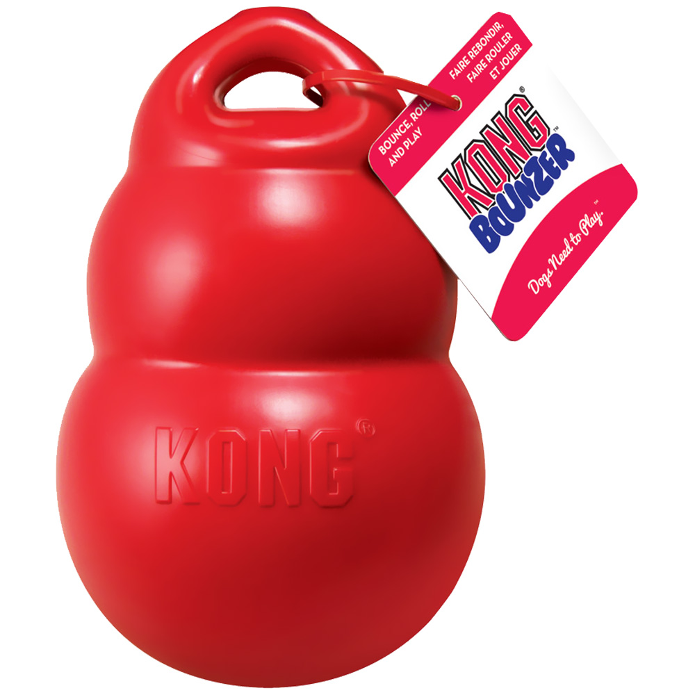 KONG-BOUNZER-MEDIUM