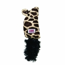 KONG Cat Kickeroo Mouse Catnip Toy (Assorted)
