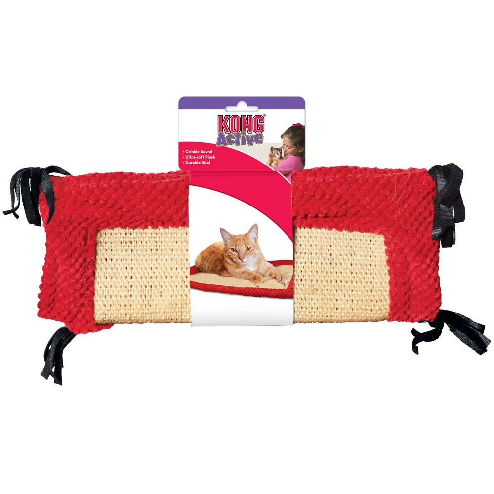 KONG-CAT-SCRATCHERS