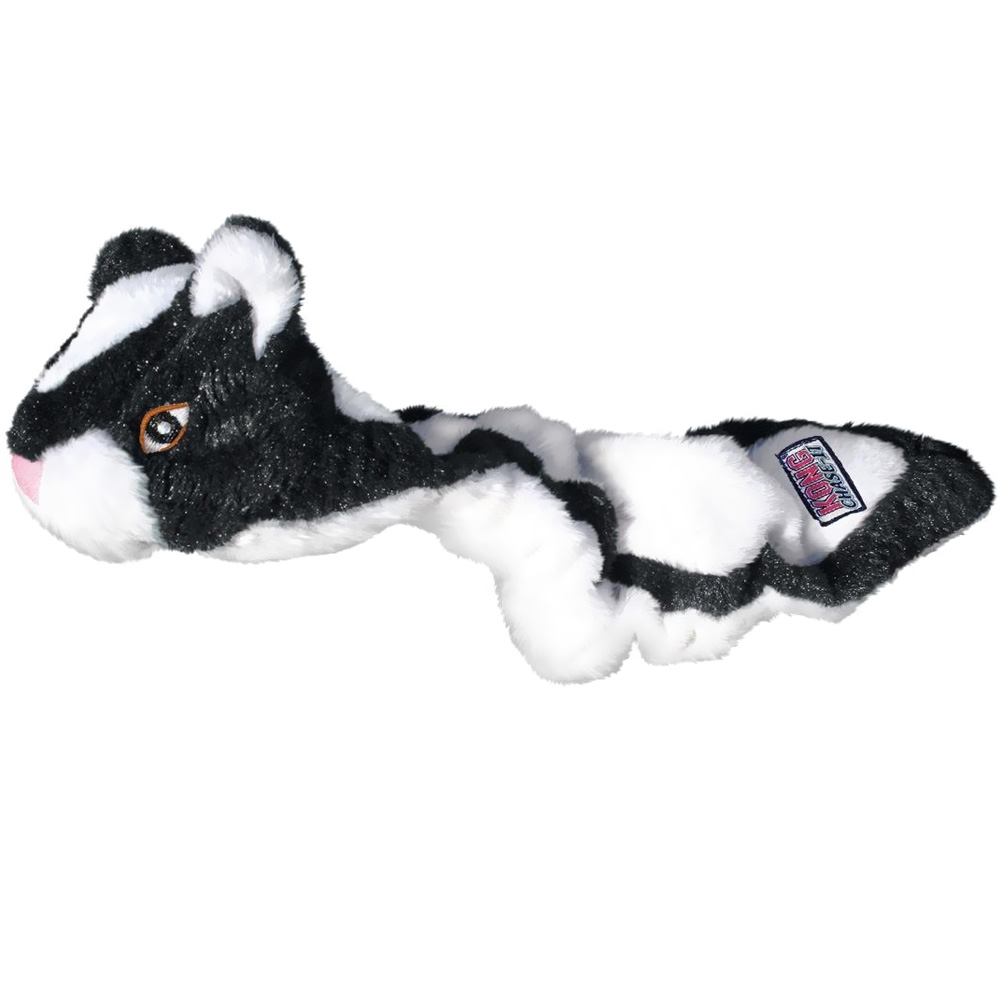 KONG-CHASE-IT-REPLACEMENT-SKUNK