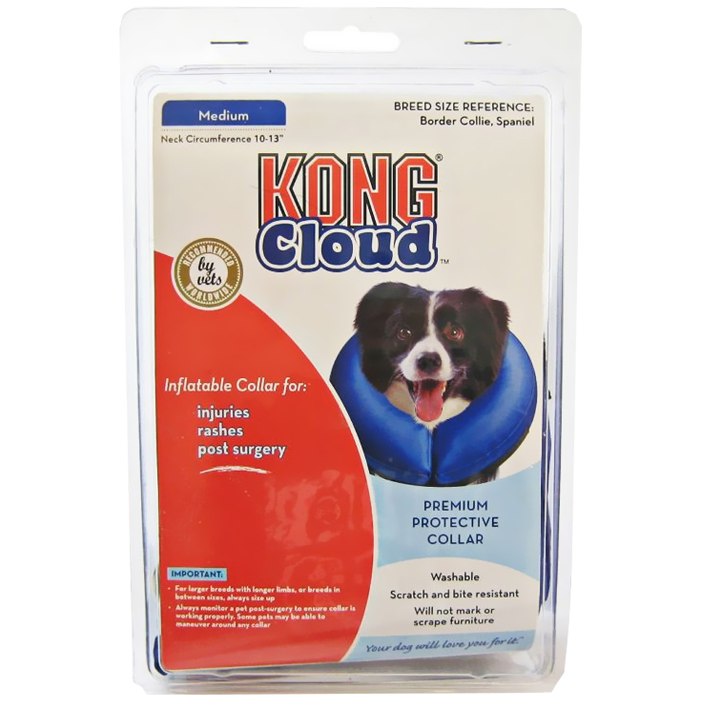 KONG-CLOUD-E-COLLAR-MEDIUM