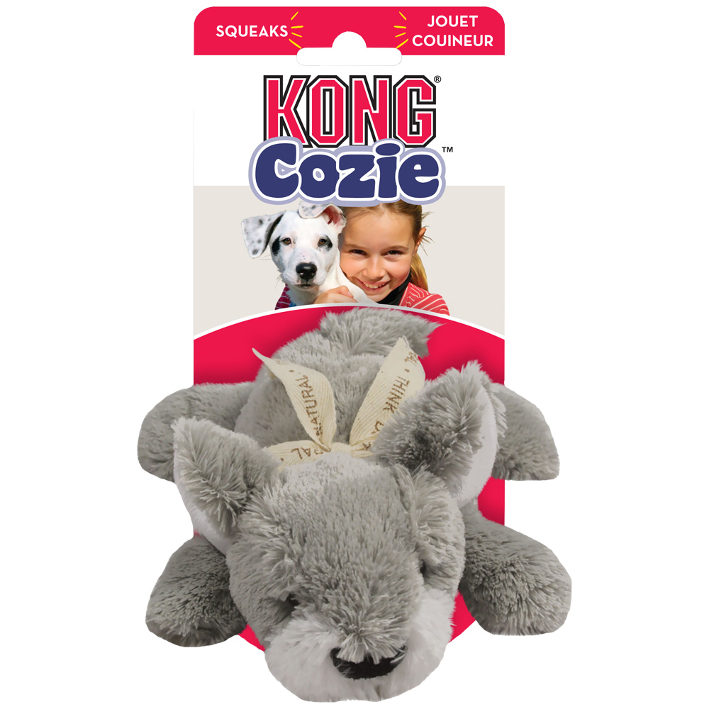 KONG-COZIE-BUSTER-DOG-TOY-MEDIUM