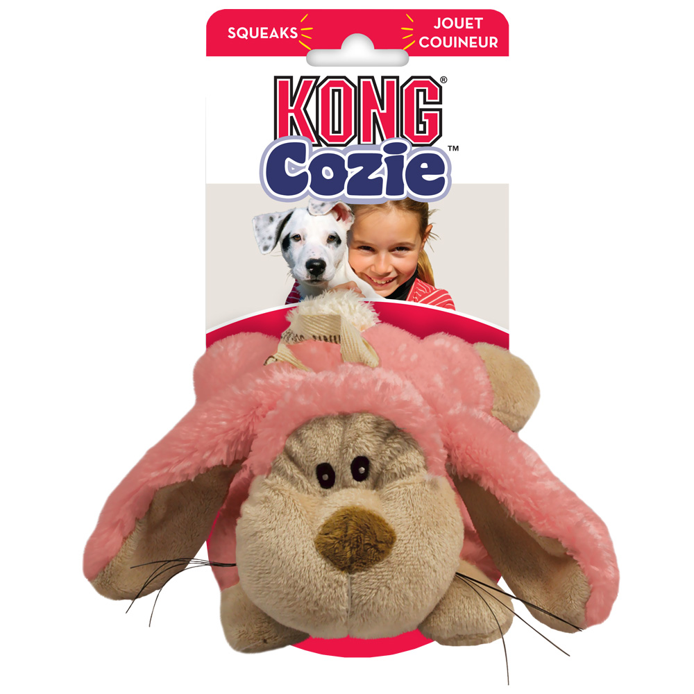 KONG-COZIE-FLOPPY-RABBIT-DOG-TOY-MEDIUM
