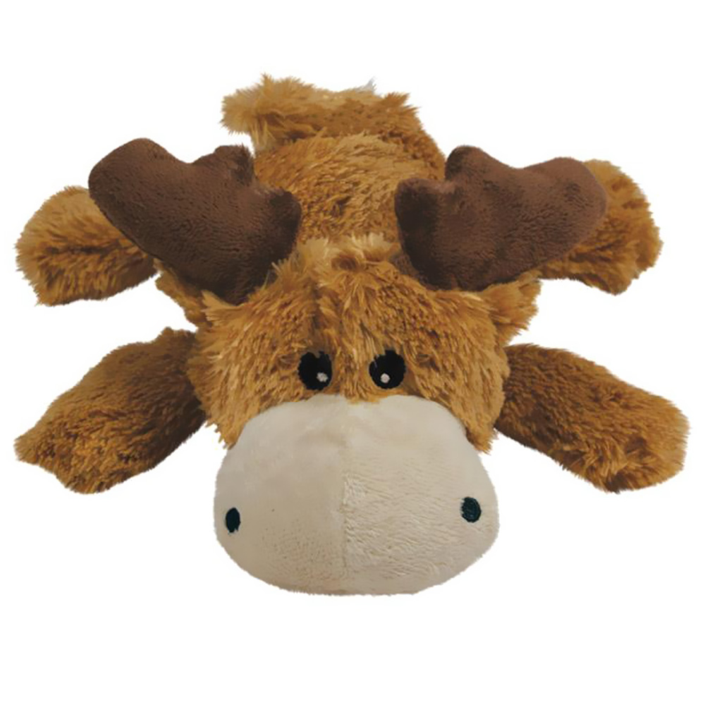 KONG-COZIE-MARVIN-MOOSE-SMALL