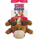 KONG Cozie Marvin Moose - Small
