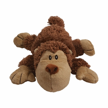 KONG-COZIE-SPUNKY-MONKEY-DOG-TOY-MEDIUM