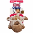 KONG Cozie Tupper the Lamb Dog Toy - Medium