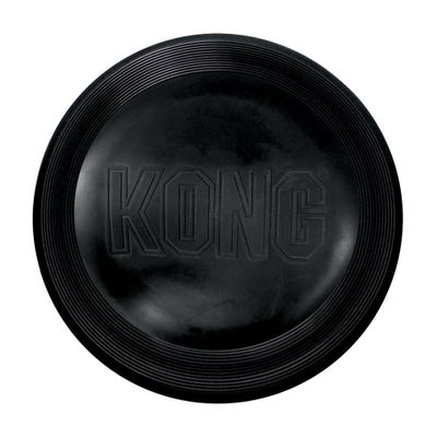 KONG-EXTREME-FLYERS