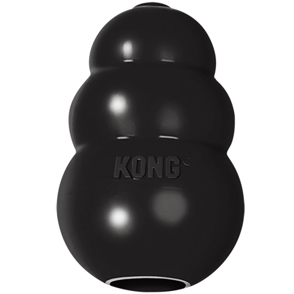 The Final Kong Toy Package deal 7