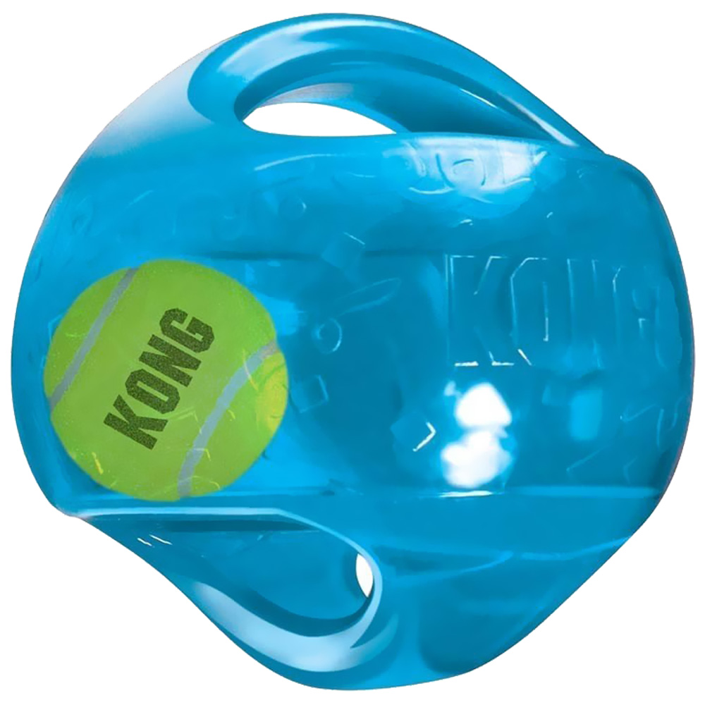 KONG-JUMBLER-BALL-LARGE-XLARGE