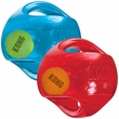 KONG Jumbler Ball - Medium/Large