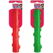 KONG Squeezz Stick Large - Assorted