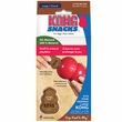KONG™ Liver Snacks - Large