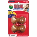 KONG Marathon Chew Treat Refill - Large