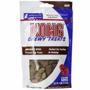 KONG Mini Meaty Bites - Beef (4.5 oz)