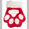 Kong Paw Dog Christmas Stocking