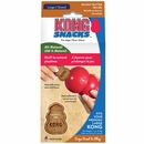 KONG™ Snacks Peanut Butter - Large