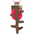 KONG Pet Stix Dog Toy - Large (Assorted)