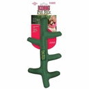 KONG Pet Stix Dog Toy - Medium (Assorted)