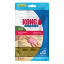 KONG Snacks Puppy - Small
